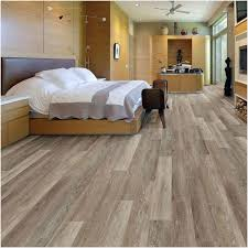 ceramic tile that looks like wood planks the best option hardwood tile floor best amazing
