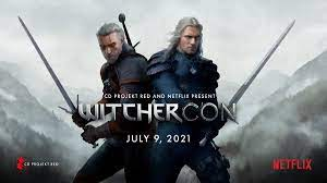 The Witcher: Monster Slayer (@TheWitcherMS)