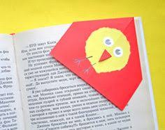 109 Best Library Bookmarks Images Bookmarks Guided Reading