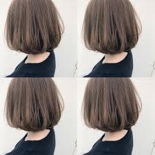 2018春向け人気可愛いヘアスタイルヘアカラー 和歌山 新生町の美容室
