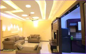 best ceiling designs for hall best ceiling design living room apartment interior drawing photos simple false