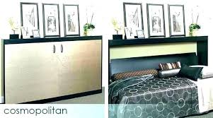 wall bed ikea murphy bed. Diy Murphy Bed Ikea Hack Sophisticated Wall Single Twin  Size Of Horizontal .