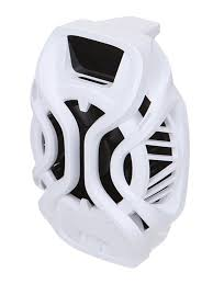 jdm style aluminum radiator stay | the-golbii.ru
