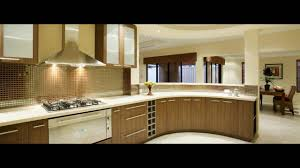 Small Picture Best Modular kitchen Wardrobe design TV unit in Bangalore