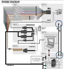 pioneer avh p3200bt wiring diagram awesome tolle pionier avh Pioneer AVH P7950dvd pioneer avh p3200bt wiring diagram elegant pioneer avh p5000dvd wiring diagram beautiful amazing pioneer avh of