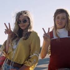 8 Instagram Influencers On What Ingrid Goes West Gets Right