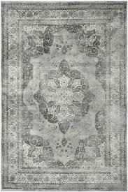 12 9 area rug viscose area rugs rugs direct rugs direct 12 9 area rugs