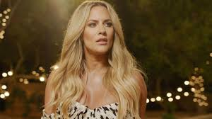 Laura whitmore says caroline flack made every mistake publicly, but love island wasn't to blame for the presenter's death. Caroline Flack The Life And Career Of Love Island S Biggest Star Ents Arts News Sky News