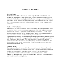 pregnancy thesis thesis statement for teen pregnancy essays