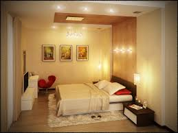 Bedroom:Latest Modern Bedroom Interior Inspiration For Contemporary Home  Design Fabulous Modern Red And White