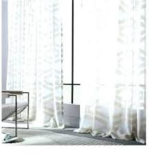 west elm shower curtain beige and white shower curtains ds west elm west elm shower curtain