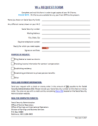 Orland Park Il Tax Accounting Firm Order Your Forms W 2 Page