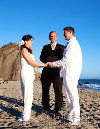 Justices of the peace services are free of charge. Civil Wedding Ceremony Best Los Angeles 1 Justice Of Peace