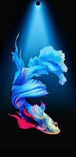 Samsung Galaxy S20 Ultra Wallpaper for ...