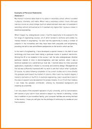 work statements examples work statements examples tirevi fontanacountryinn com