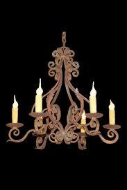 50 most out of this world big chandelier light in spanish chandeliers sydney kitchen design jellyfish