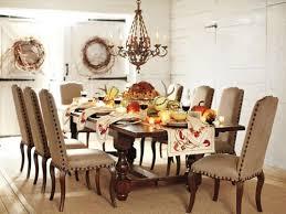 black dining room table pottery barn. well suited pottery barn dining room table stylish design montego set black