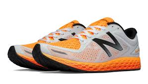 new balance zante v2. new balance fresh foam zante v2 breathe men\u0027s running