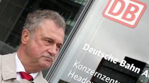 Der streik soll im güterverkehr am abend um 19.00 uhr beginnen. Bahn Gdl Droht Weiter Mit Streik Termin Unklar Zeit Online
