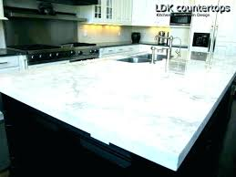 can you paint granite can you paint marble feat laminate painted look like granite kitchen for can you paint granite