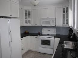 Kitchen Cabinet Insert Napanee Ontario Kitchen Cabinets Furniture Millwork Built Ins