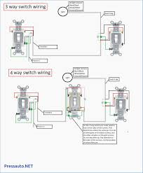 kitchen electrical wiring diagram fitfathers me