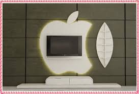 Small Picture Incredible Drywall TV Wall Unit Designs New Decoration Designs