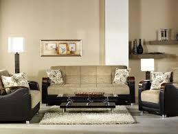 Ikea Living Room Furniture Sets Living Room Ikea Living Room Sets 00005 Ikea Living Room Sets