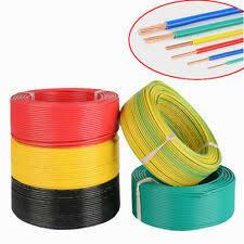 Другие производители медный <b>проводник серый</b> провод, <b>кабель</b> ...