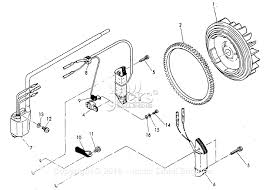 robin subaru w1 340 parts diagram for magneto solid state ignition zoom