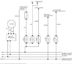polaris ranger ignition switch wiring diagram polaris discover polaris rzr 800 ecm wiring diagram wiring diagram schematics