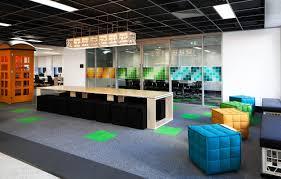 tns australian advertising offices office snapshots advertising office space