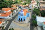 imagem de São José de Ribamar Maranhão n-10