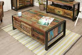 dining rooms very large coffee tables attractive very large coffee tables 14 reclaimed wood 4