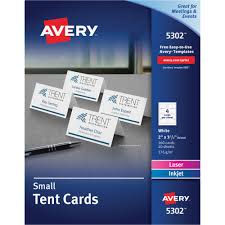 Avery Event Tickets
