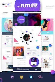 What Is A Design Template Design Templates Website Template Website Templates