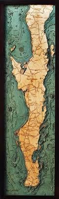 Ocean Charts California 33 Best West Coast Images Lake Art Nautical Chart Map Art