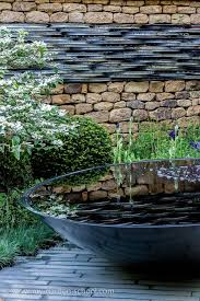 Small Picture 410 best WATER FEATURES images on Pinterest Garden ideas