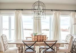 full size of birdcage chandelier uk canada with crystals metal we heart decor home improvement stunning