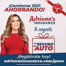 118 businesses were found in oxnard, ca. Adriana S Insurance Services Insurance Broker Facebook