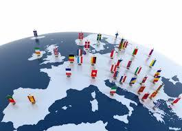 Risultati immagini per convenzione schengen