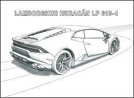 Lamborghini Aventador Coloring Pages Coloring Pages Coloring Pages