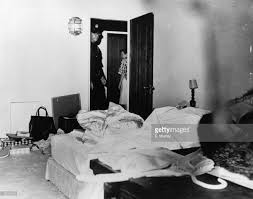 Marilyn Monroe Bedroom Archive Entertainment On Wire Image Marilyn Monroe Photos And