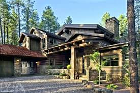 medium size of mountain home plans with walkout basement craftsman luxury rustic amp house lodge modern