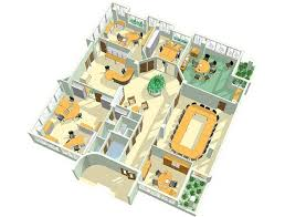 office space planning design. Fine Space Office Space Layout Design Planning Sheridantenant Gorgeous  Decorating Inside