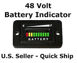 ezgo battery meter wiring diagram images wiring diagram ezgo 48 volt battery meter wiring diagram automotive authority llc