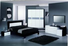 white italian bedroom furniture. Italian Bedroom Furniture Modern White
