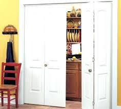 18 bifold door solid wood closet doors design ideas wooden hardwood slid wood doors 18 inch