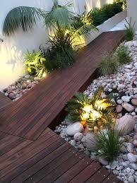wooden garden walkway home design ideas and pictures wooden walkways for garden nice contemporary wooden garden wooden walkways wooden garden