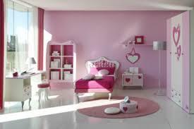 tween furniture. Tween Girl Bedroom Furniture \u2013 Photos Of Bedrooms Interior Design N